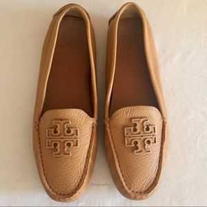 Tory Burch Melinda Loafers